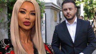Mesajul Biancăi Drăgușanu după ce Gabi Bădălău a anunțat despărțirea. Nimeni nu se aștepta la asta