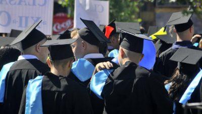 Modalitatea prin care proaspeţii absolvenţi pot beneficia de şomaj. Ce condiții trebuie să respecte