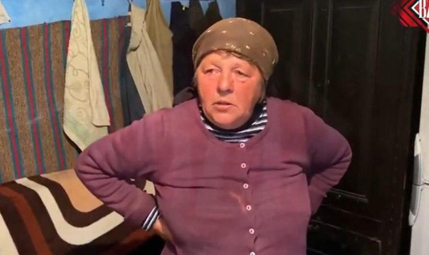 O bătrână din Iași, la un pas de a-și ucide trei nepoate, după ce le-a spălat cu insecticid pentru oi. Ce scuză a invocat