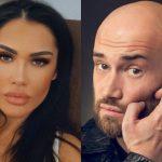Oana Zăvoranu, dezvăluiri bombă despre Mihai Bendeac: 'Mă vrea în așternut, nu are toate țiglele pe casă' VIDEO