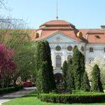 Orașul din România care atrage turiști cu gratuități și reduceri importante. Aici e de mers!