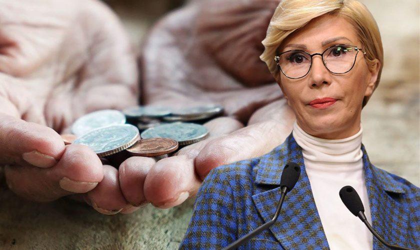 """Ministrul Muncii, anunț de ultimă oră despre pensii: """"Vor fi recalculate după o nouă formulă"""""""