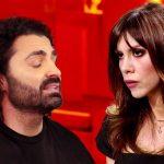 Pepe refuză vehement să apară în emisiunea lui Denise Rifai. Ce motiv a invocat