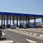 Șoferii români de TIR, blocați la vamă. Ce se întâmplă chiar acum, cozi uriașe