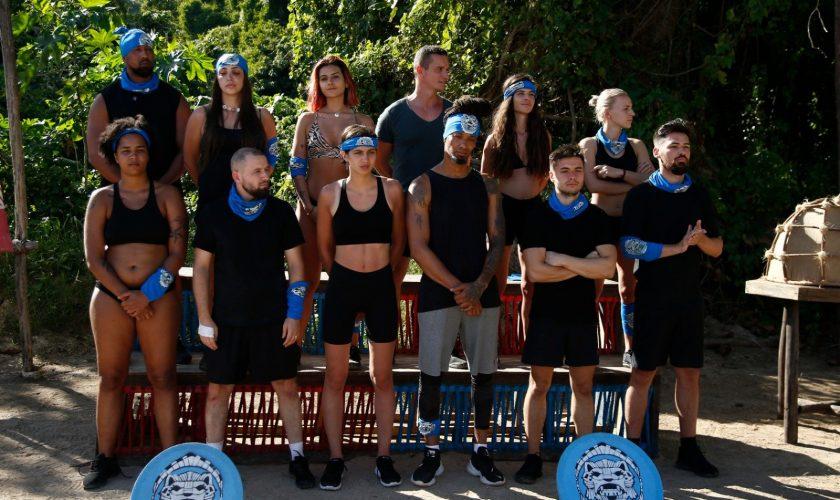 Concurentul nominalizat la eliminarea din Survivor România e disperat. Ce apel a făcut VIDEO