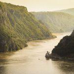 Secretele ascunse de râurile din România. De unde le provin numele, de fapt