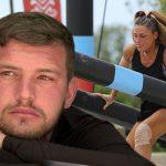 Ștefan Ciuculescu de la Survivor România, implicat într-un scandal de zile mari. A spus tot ce s-a întâmplat între el și Elena Marin cu lacrimi în ochi