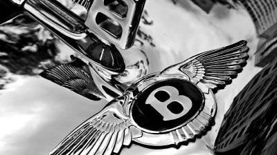 Bentley construiește locuințe pentru oameni. Ce surpriză colosală îi va aștepta în turnul de 60 de etaje