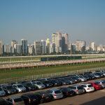Care sunt mașinile care se vând cel mai rapid. Stau doar câteva zile în showroom