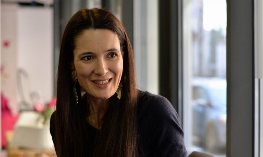 """""""În Franţa, Clotilde Armand era răpită şi violată zile în şir."""" Ce PSD-ist a îndrăznit să spună asta"""