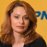 Cine e Cristina Pocora, de fapt. Ce plângeri are la activ viitoarea șefă CNA