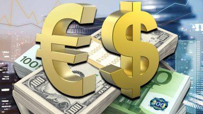 Curs valutar 28 iunie 2021. Cât costă euro azi
