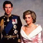 Dovada clară că Prințul Charles o voia moartă pe Prințesa Diana. Chiar ea a lăsat-o