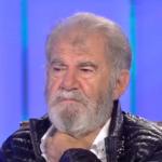 Marele actor Florin Zamfirescu, mesaj exploziv pentru autoritățile din România: Nu mai vaccinați copiii! Nu începeți cu nenorocirea asta