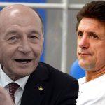 De ce nu l-a grațiat Traian Băsescu pe Gică Popescu. Adevărul s-a aflat abia acum