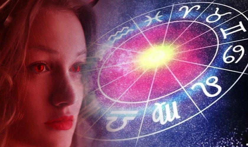 Horoscop. Cât de rele sunt zodiile, de fapt. De ce trebuie să te ferești de Pești