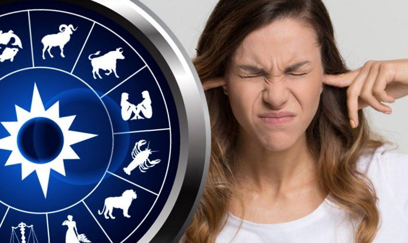 Horoscop. Cei mai încăpățânați nativi din zodiac: nu ascultă pe nimeni, indiferent de greșeli