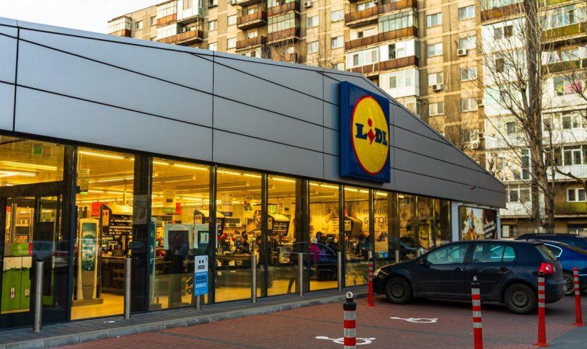 'Lidl rusesc' dă lovitura. Cum vrea să schimbe piața supermaketurilor: se vor deschide 300 de magazine în Marea Britanie