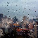Meteo ANM. Vești bune pentru români: cresc temperaturile. Când scăpăm de ploi