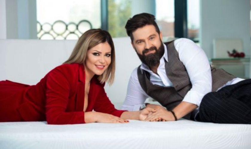 Miki de la K-pital, măritată în sfârșit! Decizia săptămânii în showbizul românesc, după aproape 20 de ani de relație