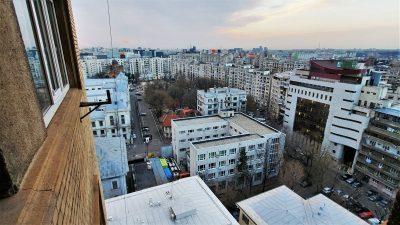 Lovitură pentru românii care stau la bloc. Cei mai afectați sunt cei care închiriază apartamente