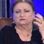 """Monica Pop, reacție explozivă cu privire la invazia de șobolani din București: """"Este îngrozitor. Trebuie prinși și duși primarului"""""""