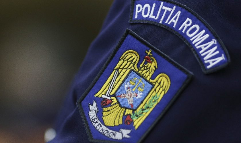 Poliția Română, avertisment major pentru toți părinții. Ce interdicție au copiii sub 14 ani