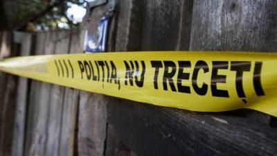 Tragedie imensă în Vaslui. Copilă de 13 ani, găsită spânzurată în curtea casei. Ce au făcut imediat părinții