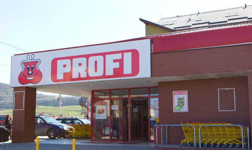 Profi România, veste excelentă pentru clienți. Consiliul Concurenței a făcut anunțul