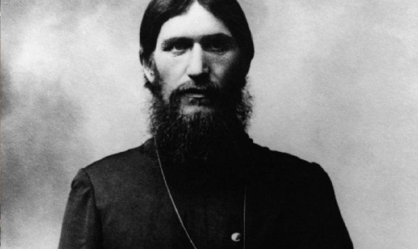 Adevărul despre călugărul Rasputin. De ce nu putea să moară otrăvit, de fapt