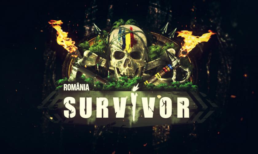 """Răsturnare de situație la Survivor România, sâmbătă seara: """"Mă doare cel mai tare!"""" VIDEO"""