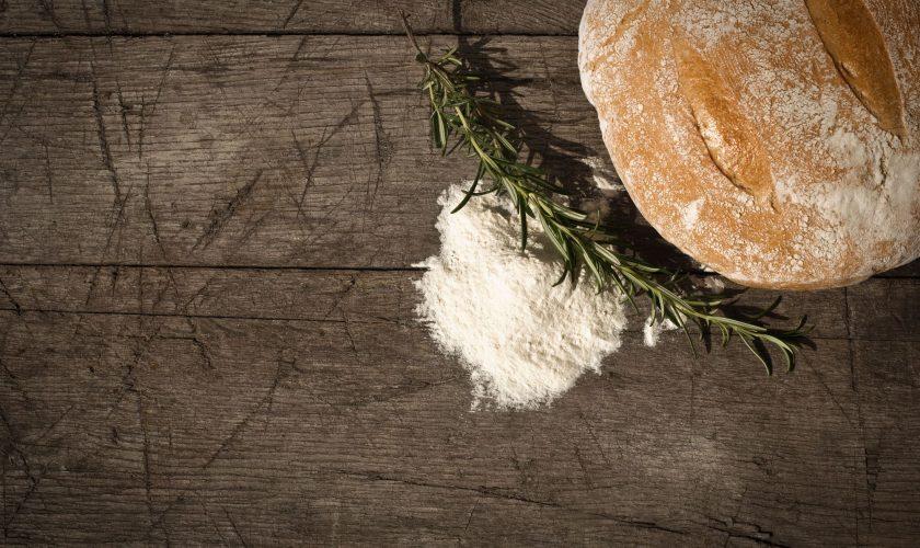 Cum faci acasă cea mai bună pâine. Cele mai bune rețete din fiecare zonă a României