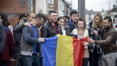 Vești bune pentru mii de români din Anglia. Boris Johnson a făcut marele anunț despre restricțiile covid-19