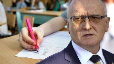 Ministrul Educației, anunț de ultimă oră despre examenele naționale. Ce avantaje vor avea toții elevii în acest an