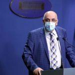 Acces în spaţii închise doar cu vaccin sau test. Anunţul clar făcut de Raed Arafat în ceea ce priveşte noile restricţii în România începând cu luna august