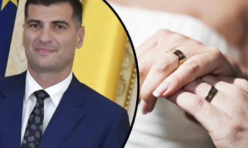 Adevărul despre căsniciile lui Toni Iuruc. De ce a fost, de fapt, părăsit de ambele soții