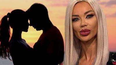 Bianca Drăgușanu, adevărul despre relațiile din viața ei. Cu ce bărbat regretă vedeta că s-a iubit