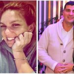Ce a făcut Toni Iuruc cu câteva ore înainte de nunta cu Simona Halep. Activităţi foarte bizare pentru un mire