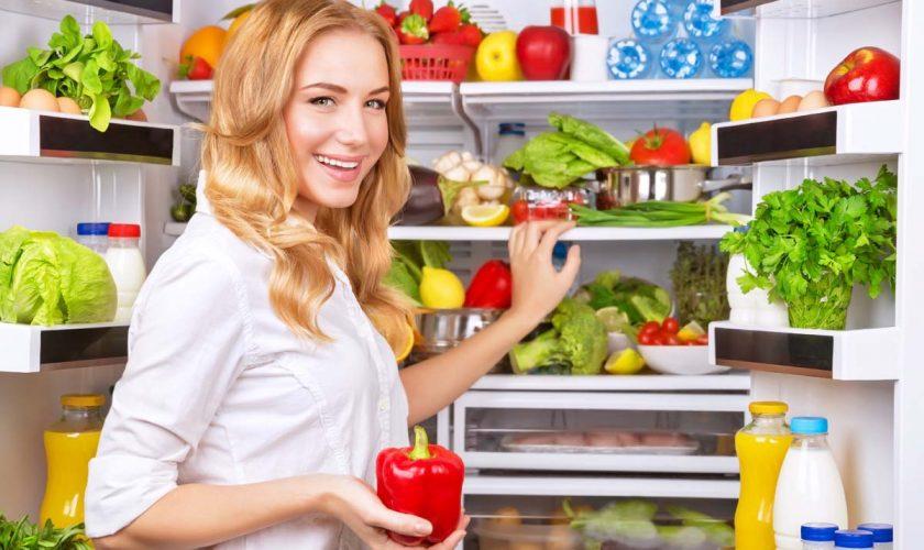 Ce alimente nu trebuie ținute în frigider, niciodată. Greșeala majoră pe care o fac mulți români