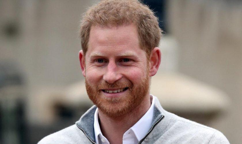 Ce greșeală majoră ar face Prințul Harry, de fapt. Unii spun că la fel a procedat și Prințesa Diana