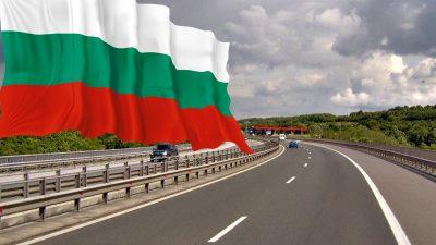 Ce nu trebuie să faci niciodată pe drumurile din Bulgaria. Sfaturi importante pentru toţi românii care aleg această destinaţie de vacanţă