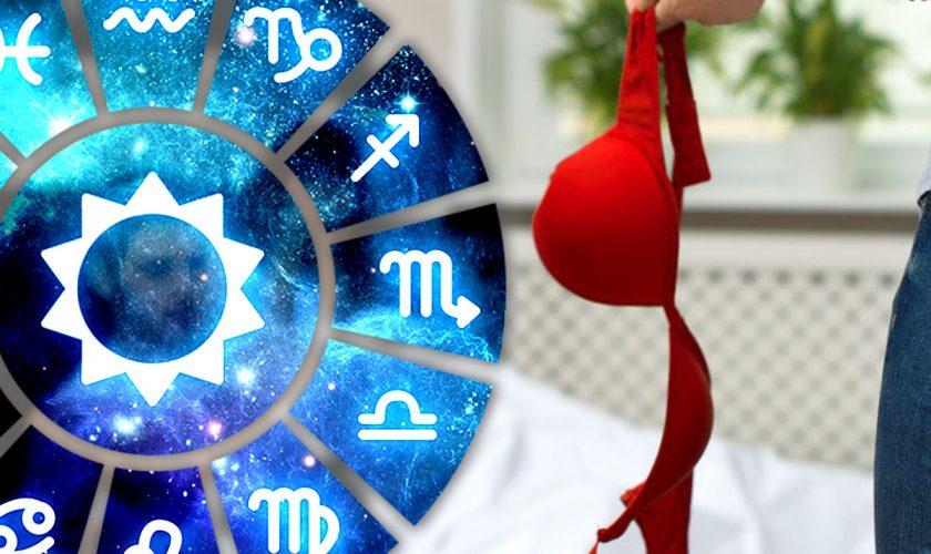 Cei mai infideli bărbați ai zodiacului. Nativii pe care trebuie să-i eviți dacă vrei o viață liniștită