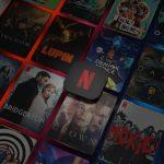 Cele mai bune filme și seriale Netflix apar în luna august