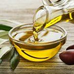 Cum se alege corect uleiul de măsline, de fapt. Trucul secret s-a aflat: așa nu îți va face rău