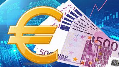 Curs BNR pentru 12 iulie 2021. Unde se situează euro la început de săptămână