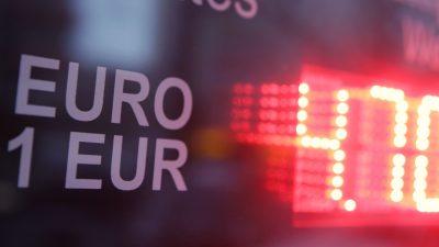 Curs BNR pentru 20 iulie 2021. Când va interveni BNR pentru a stabiliza euro