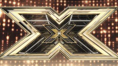 X Factor a fost anulat! Ce se întâmplă cu celebra emisiune, după 20 de ani de prezență pe sticlă