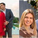 Simona Halep și Toni Iuruc nu s-au căsătorit. Tatăl ei rupe tăcerea. Care e adevărul, de fapt
