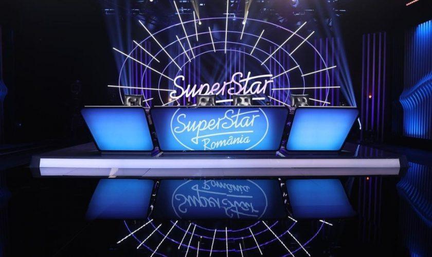 """Detalii incredibile din culisele SuperStar. Noua vedetă PRO TV dezvăluie ce se întâmplă de fapt la filmări: """"Mă ridic și urlu"""""""