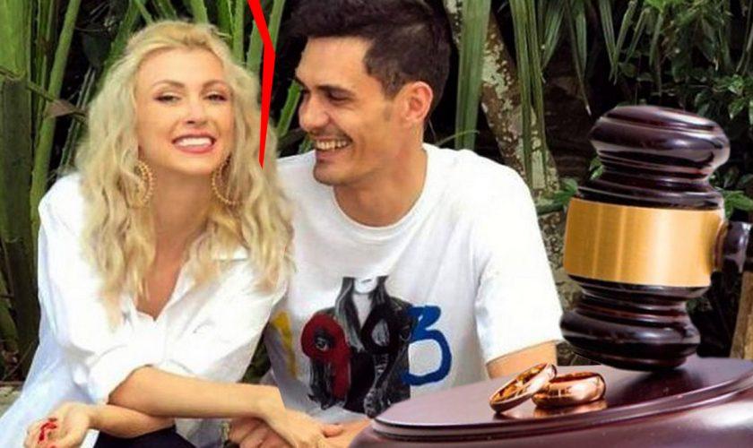 Detalii incredibile din culisele divorțului dintre Andreea Bălan și George Burcea. Cine este chemat să dea declarații în fața judecătorilor